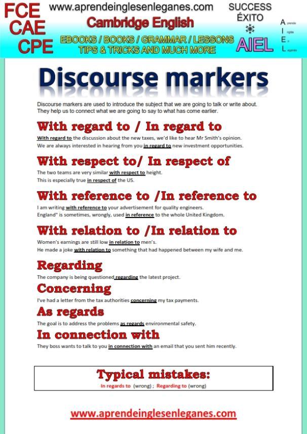 tricks in english grammar pdf